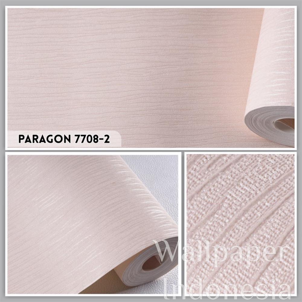 Paragon P7708-2