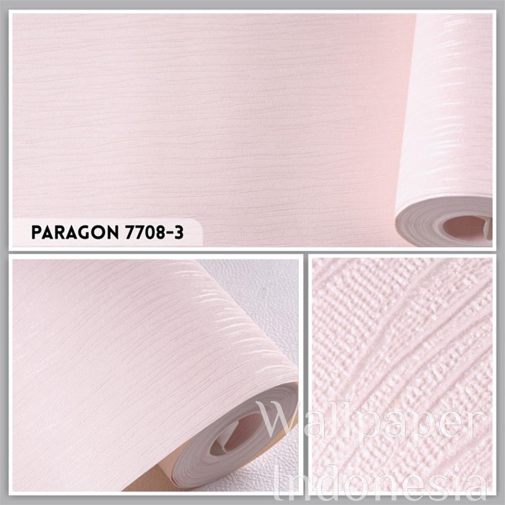 Paragon P7708-3