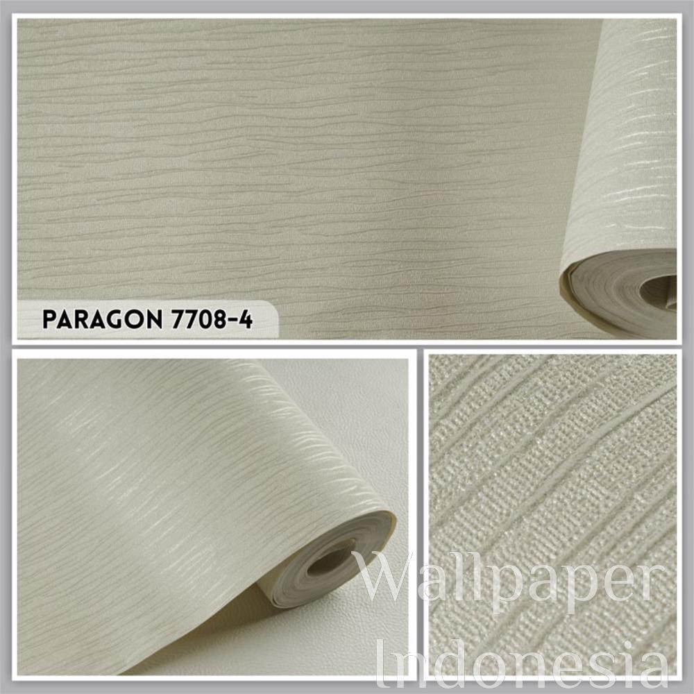 Paragon P7708-4