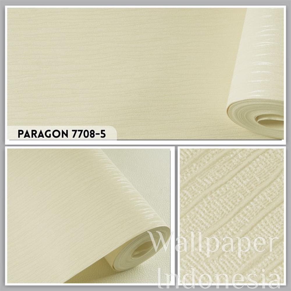 Paragon P7708-5