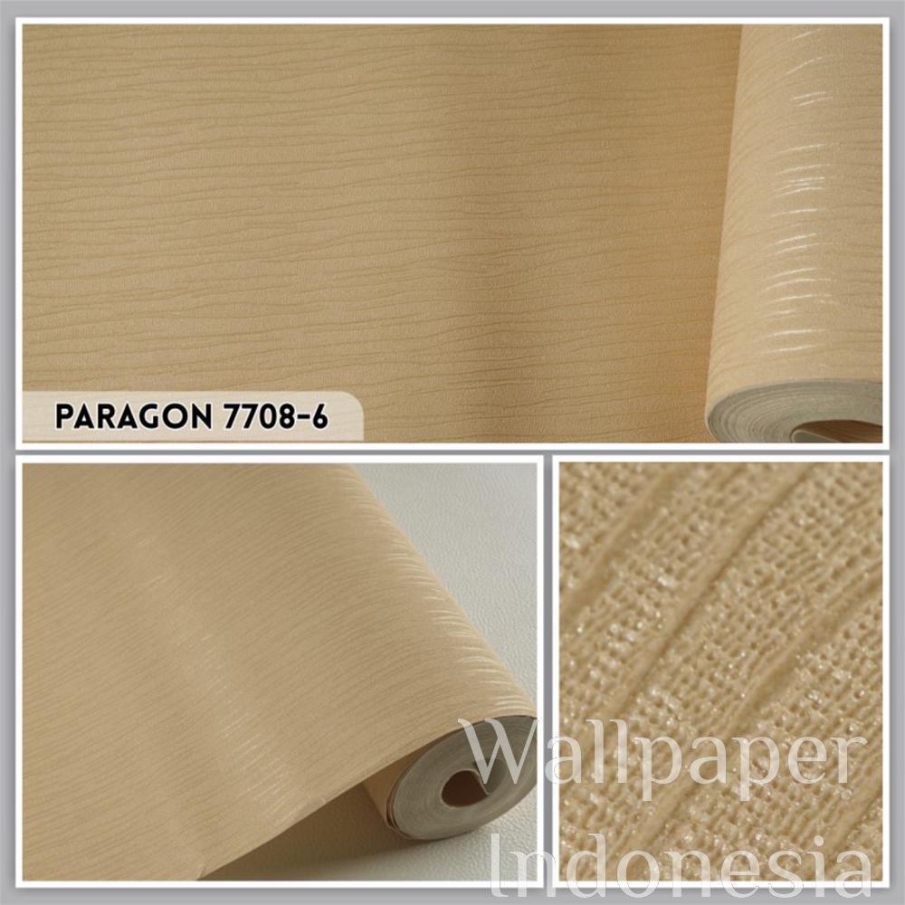 Paragon P7708-6