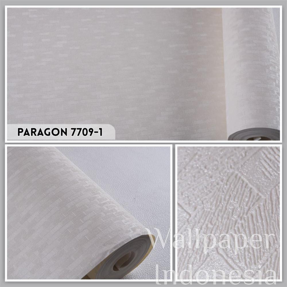 Paragon P7709-1