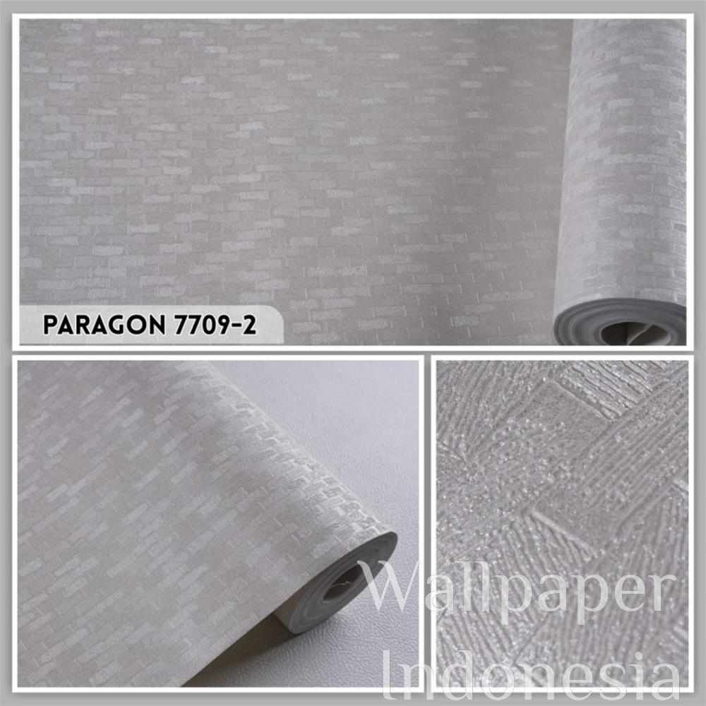 Paragon P7709-2