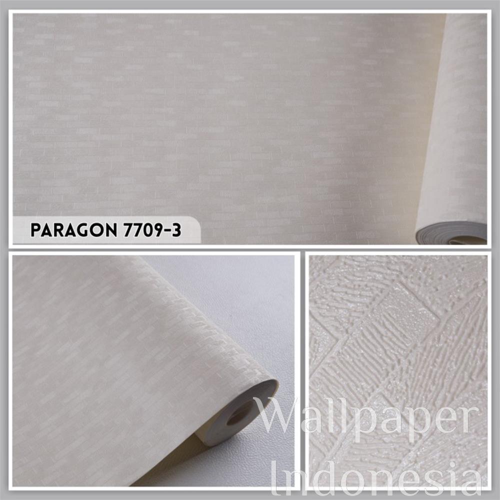 Paragon P7709-3