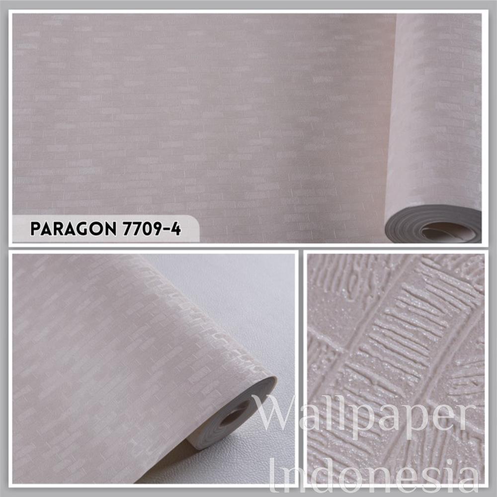 Paragon P7709-4