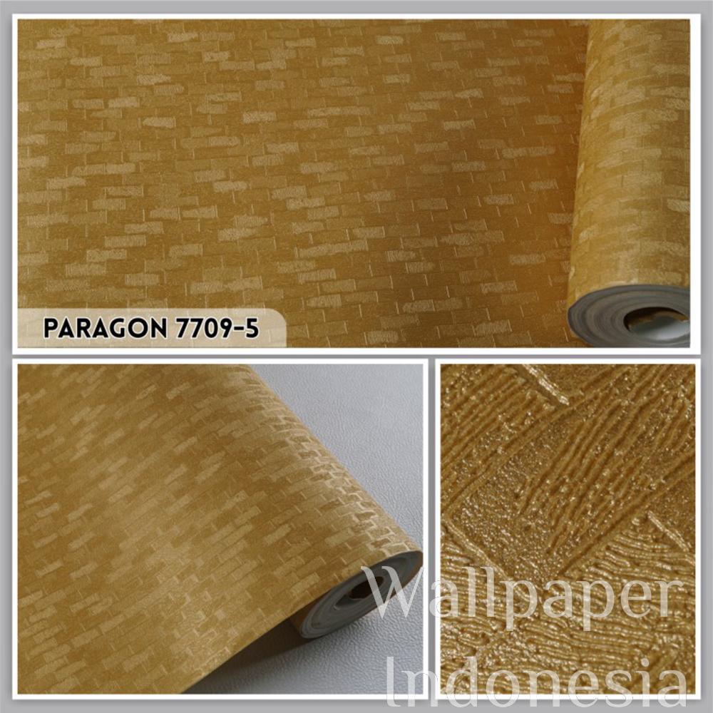 Paragon P7709-5
