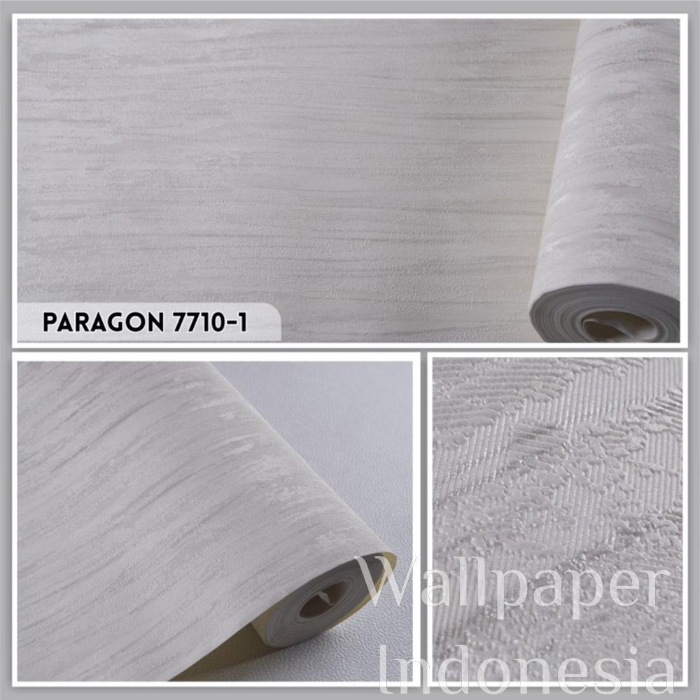 Paragon P7710-1