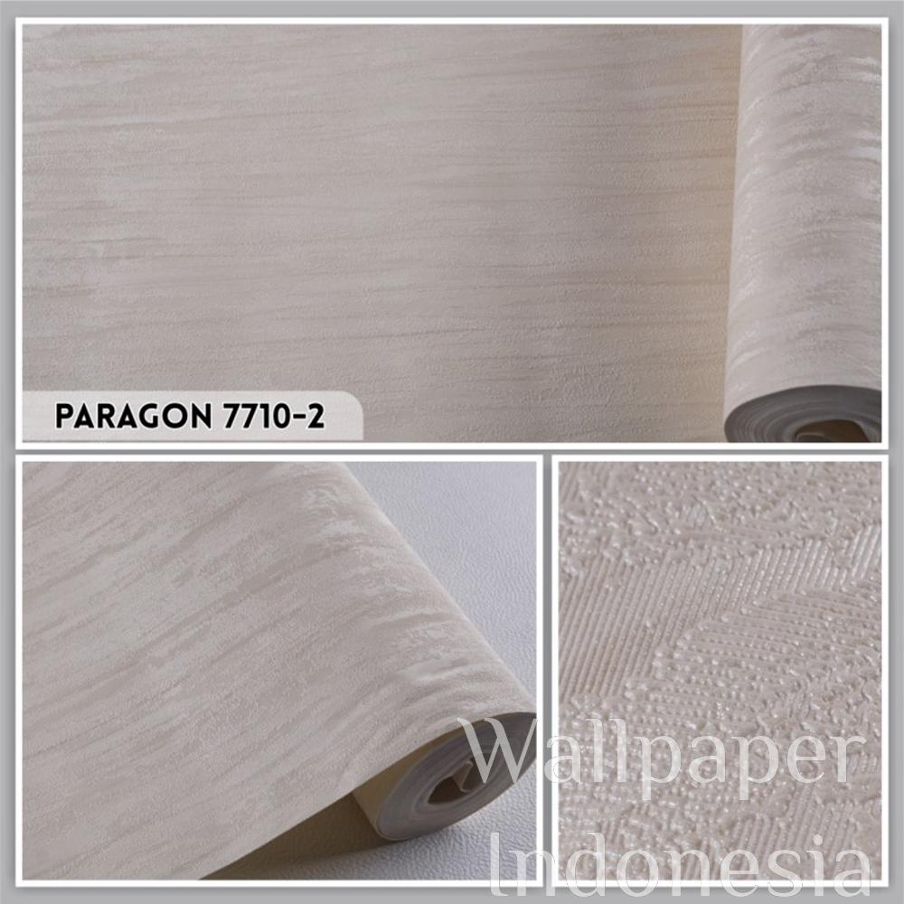 Paragon P7710-2