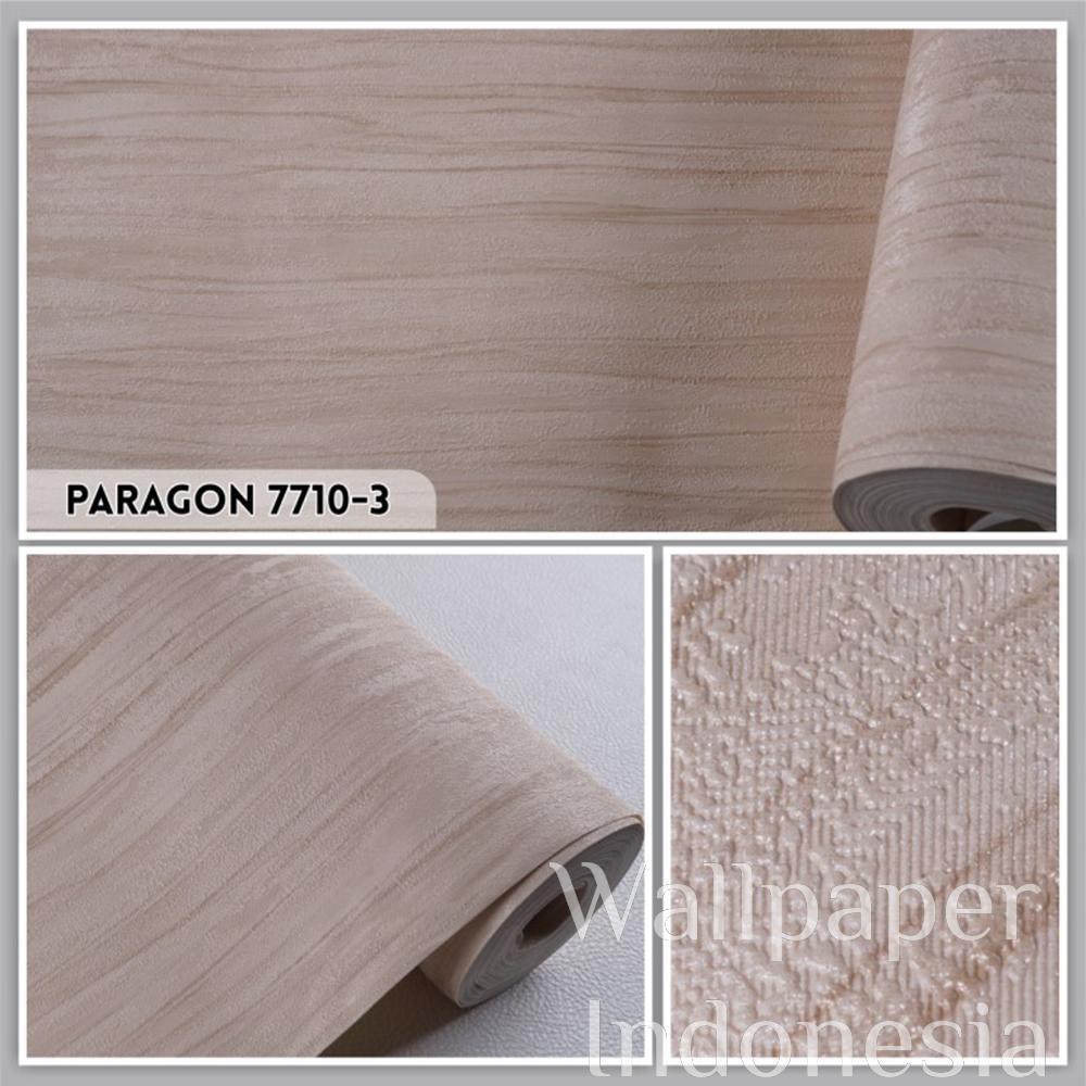 Paragon P7710-3