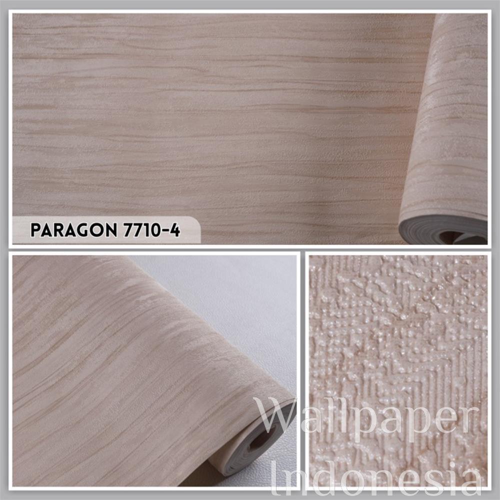 Paragon P7710-4