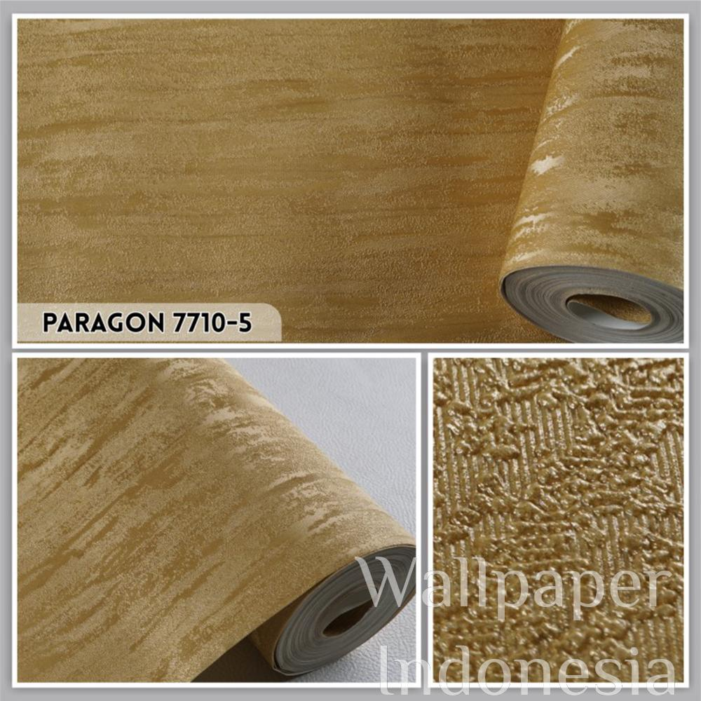Paragon P7710-5