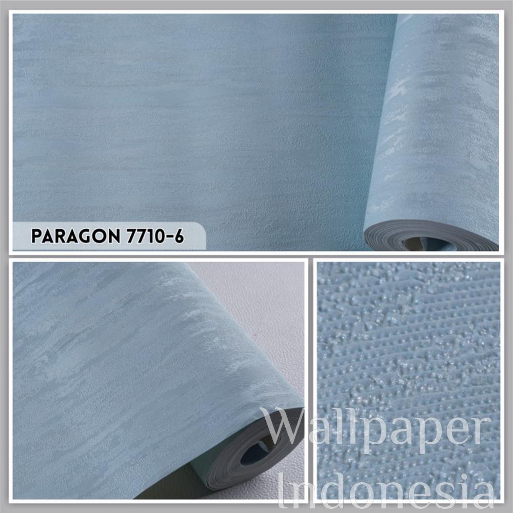 Paragon P7710-6