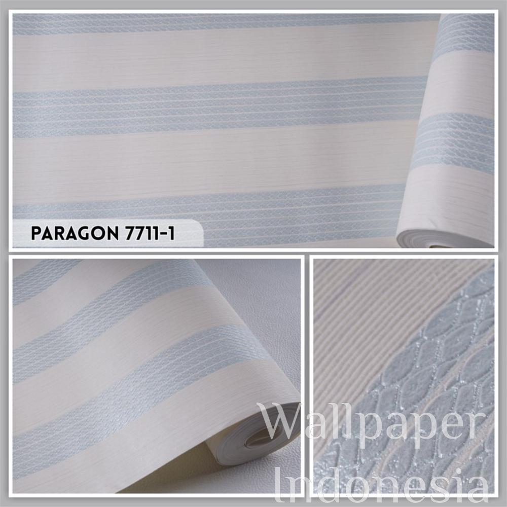 Paragon P7711-1