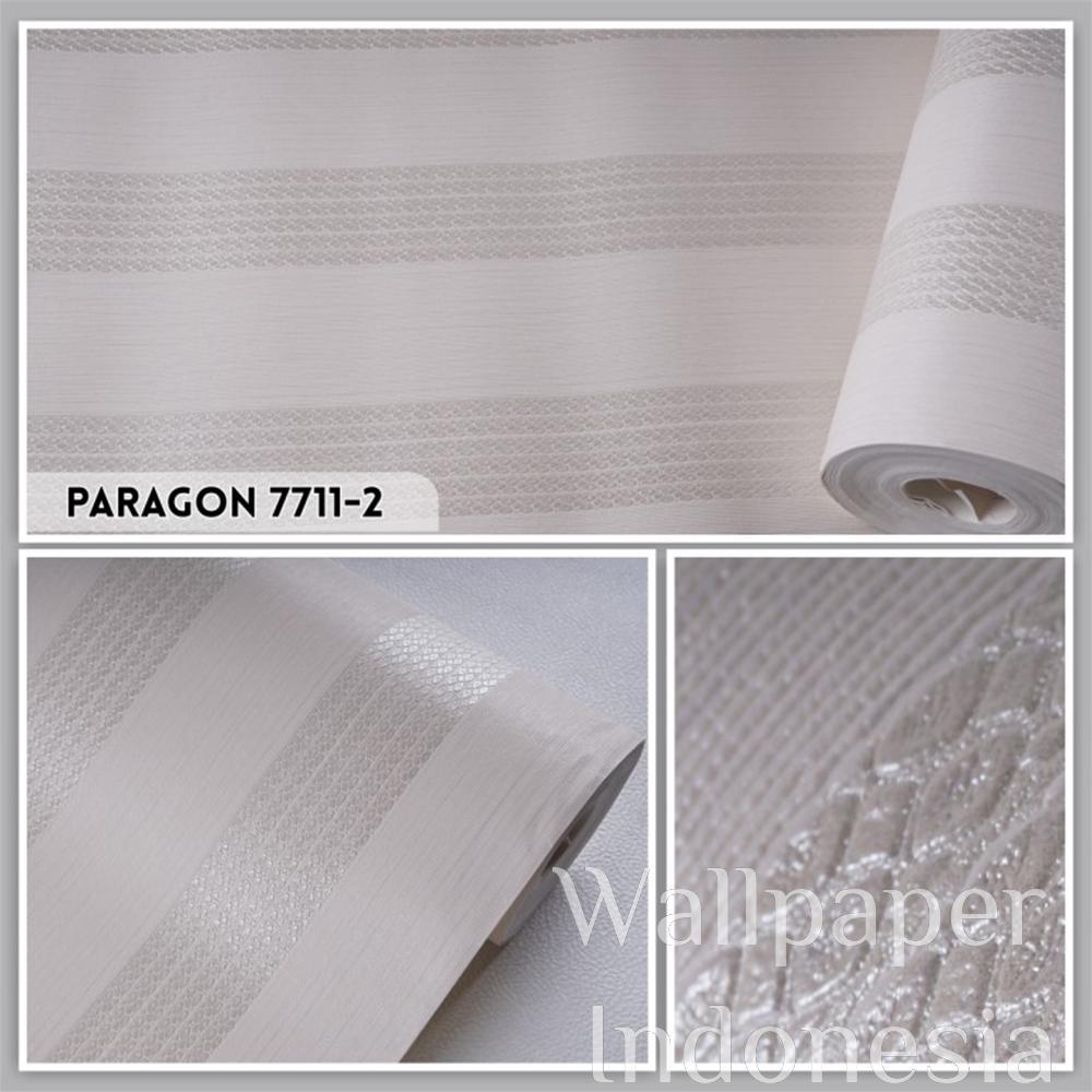 Paragon P7711-2