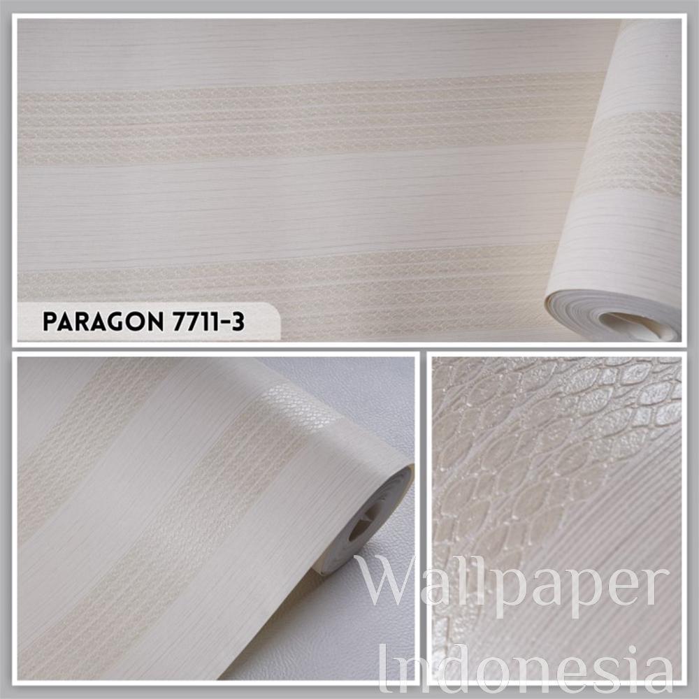Paragon P7711-3