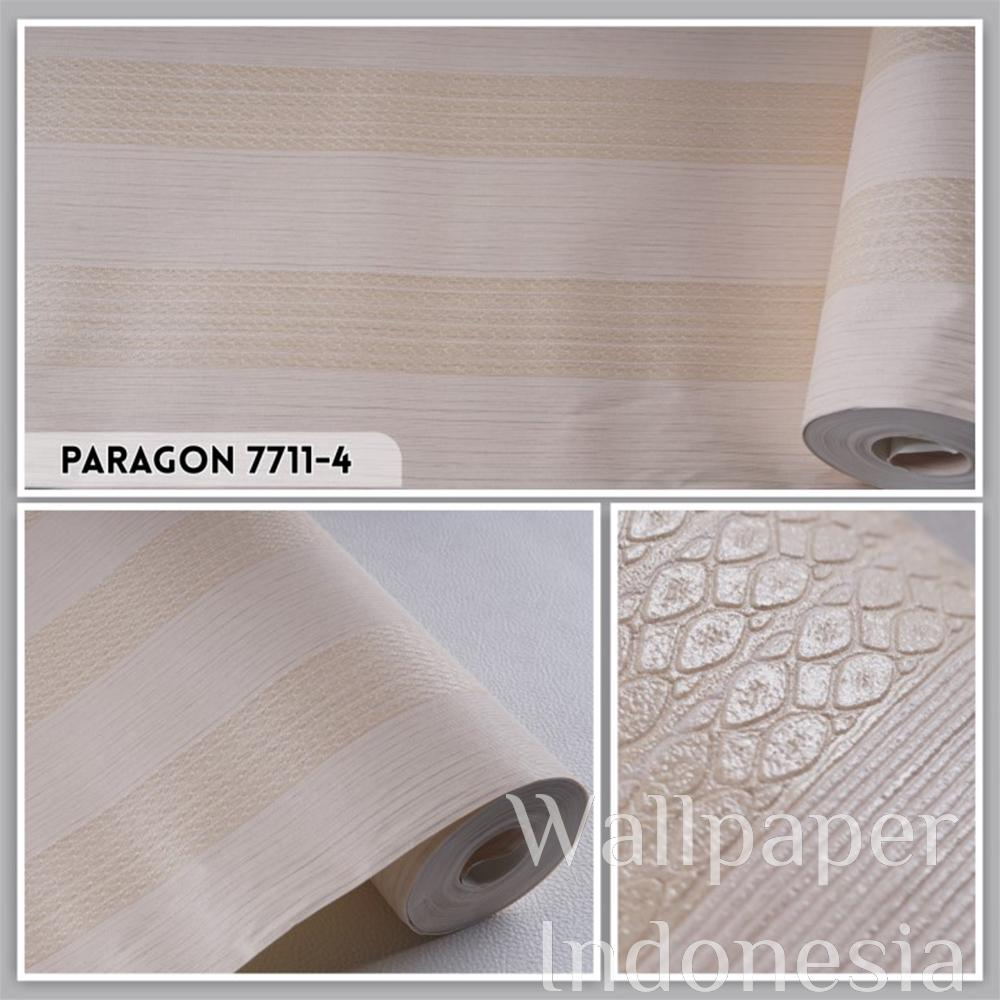 Paragon P7711-4