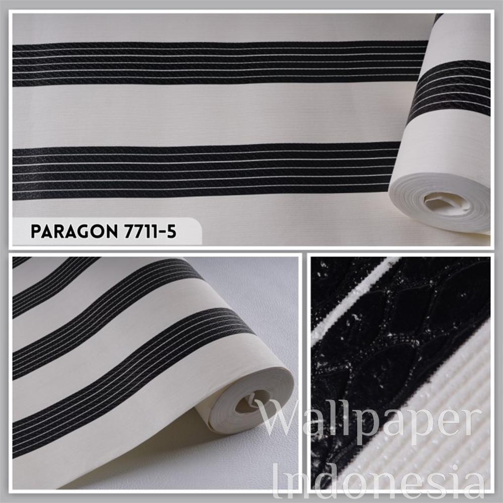 Paragon P7711-5