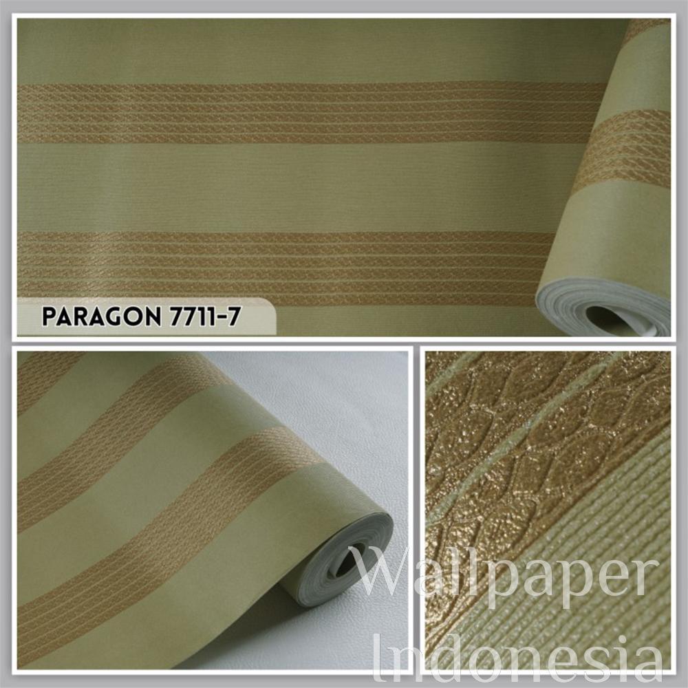 Paragon P7711-7
