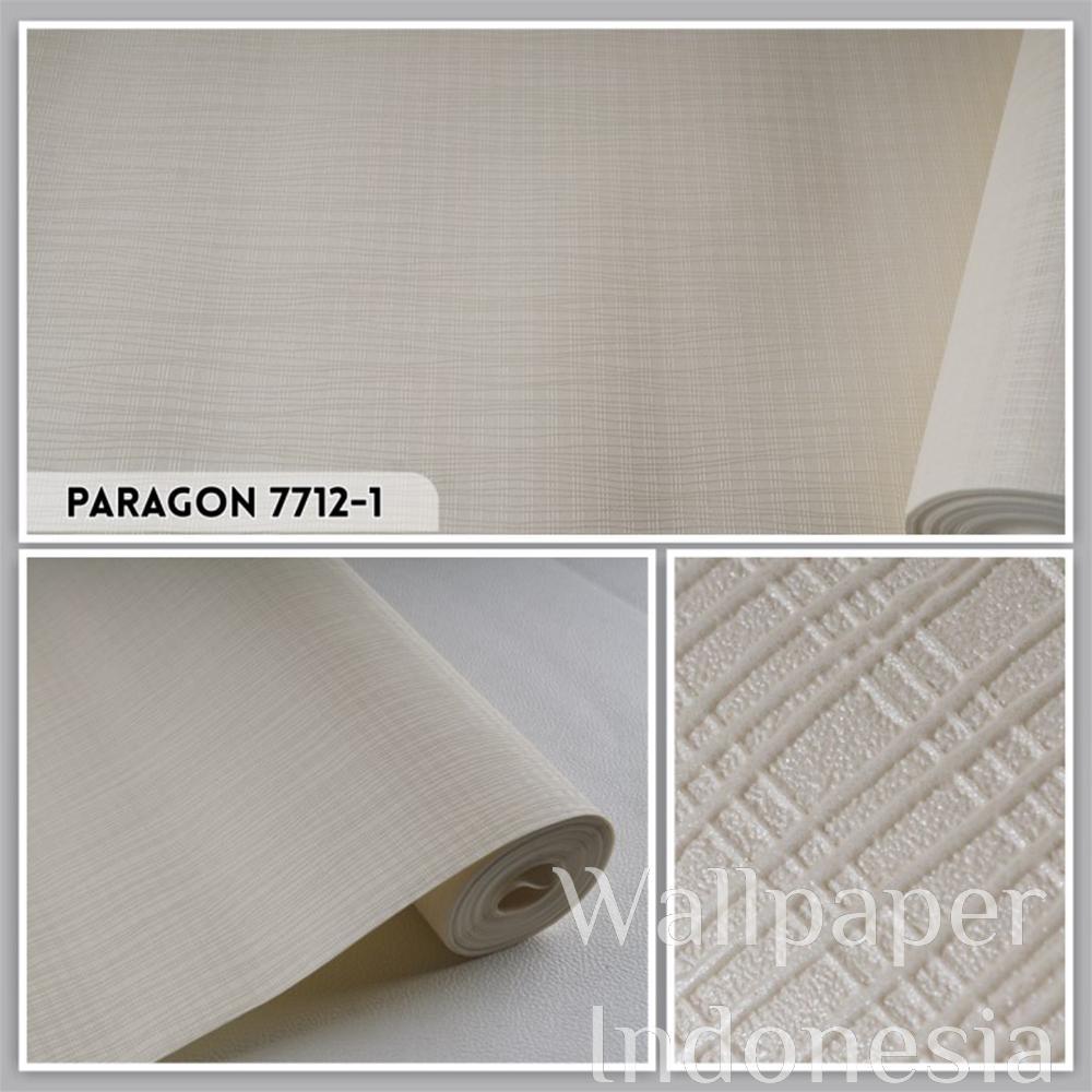 Paragon P7712-1