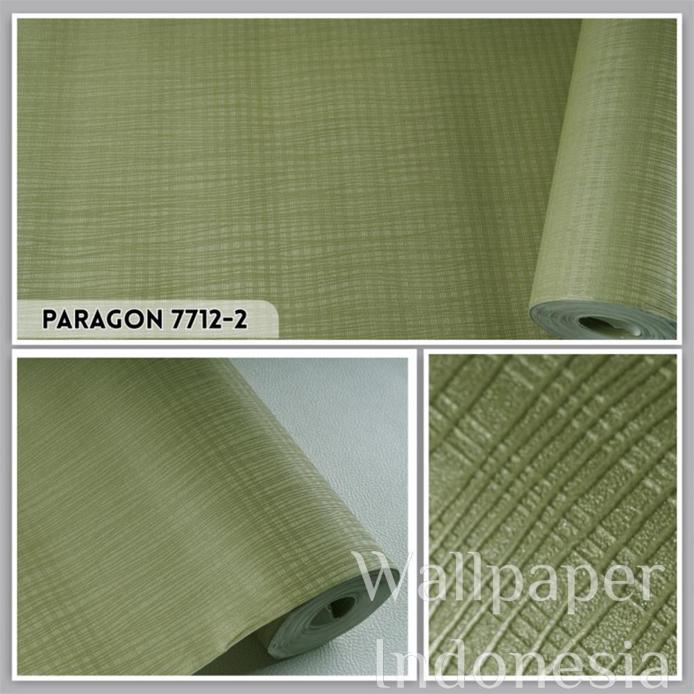 Paragon P7712-2