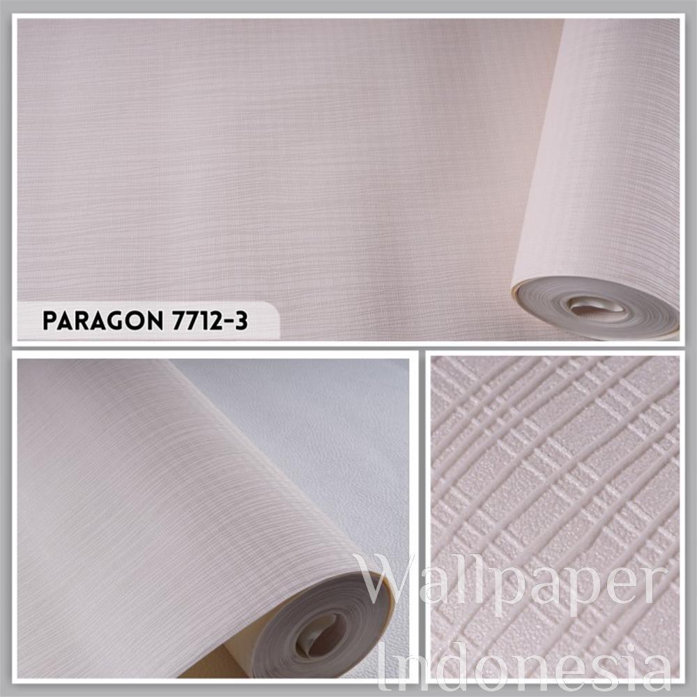Paragon P7712-3