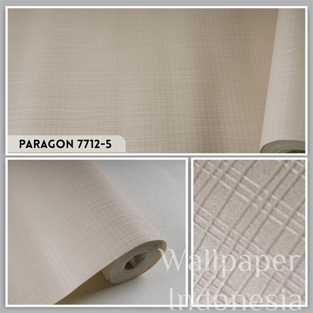 Paragon P7712-5