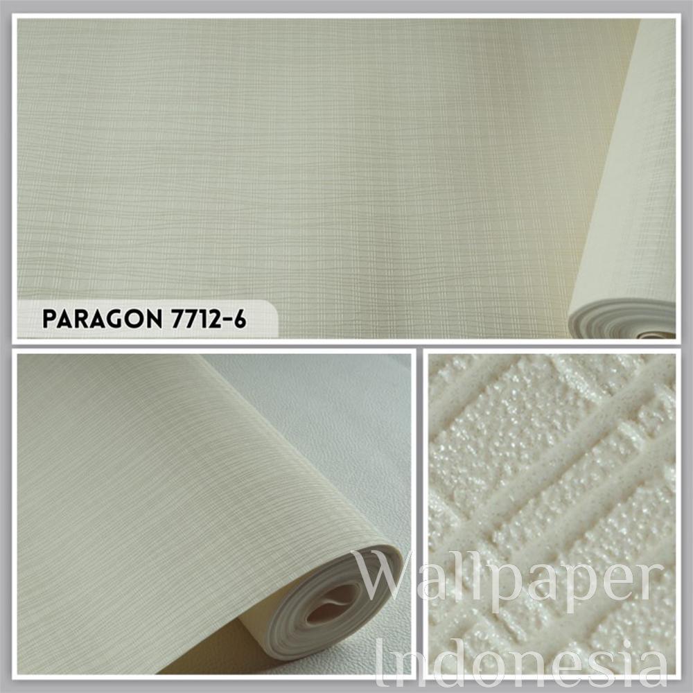 Paragon P7712-6