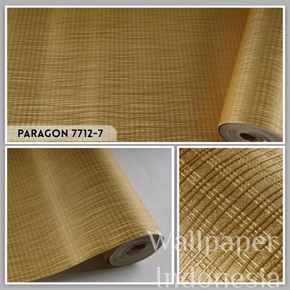 Paragon P7712-7