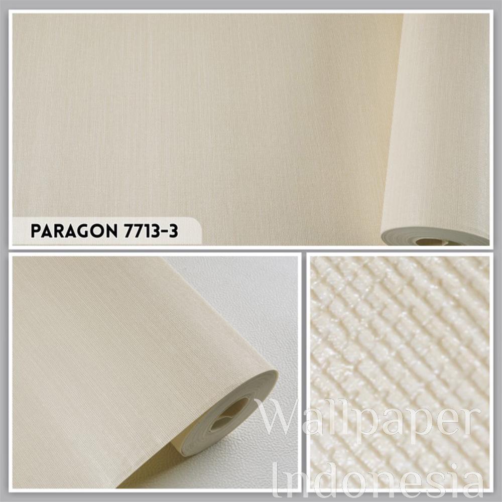 Paragon P7713-3