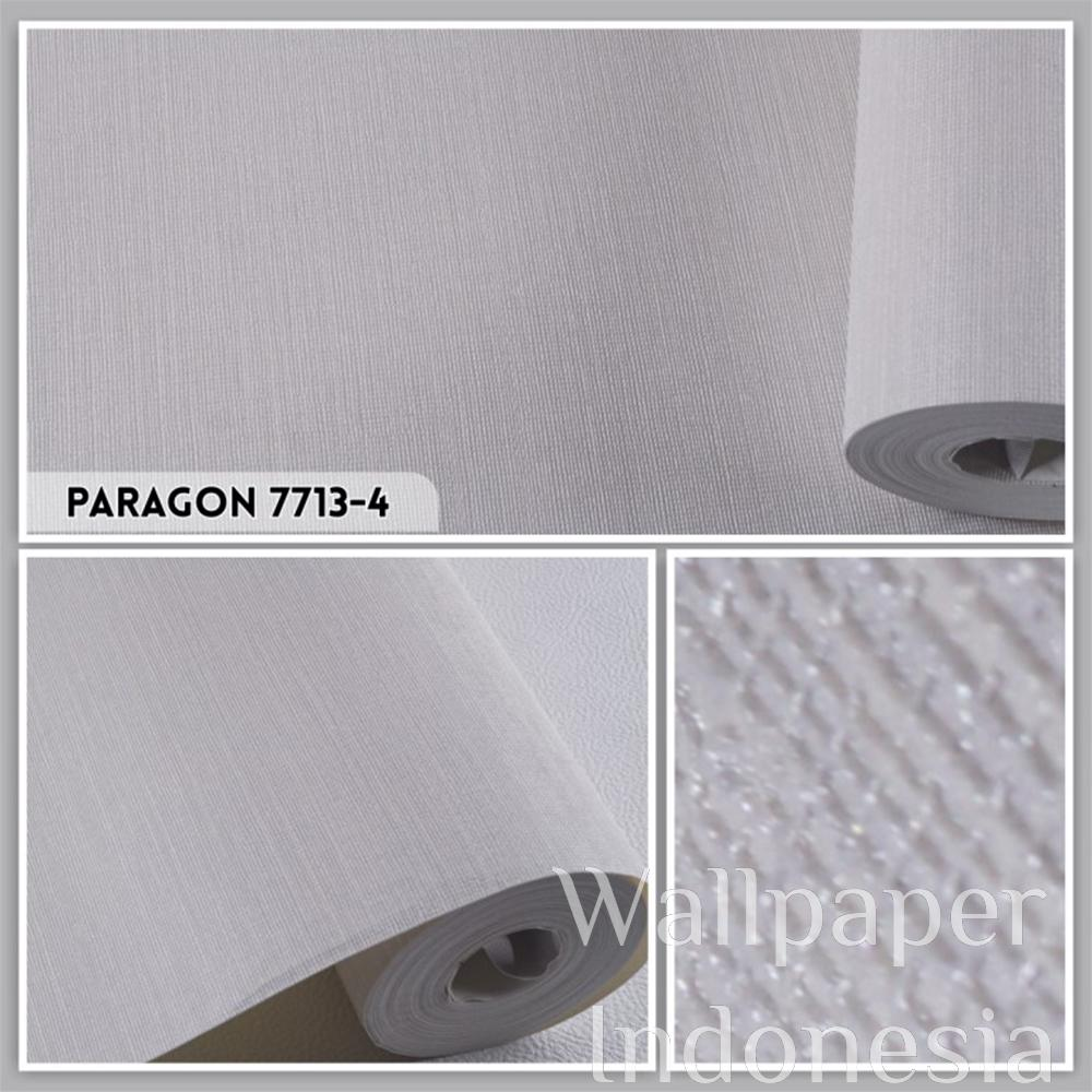 Paragon P7713-4