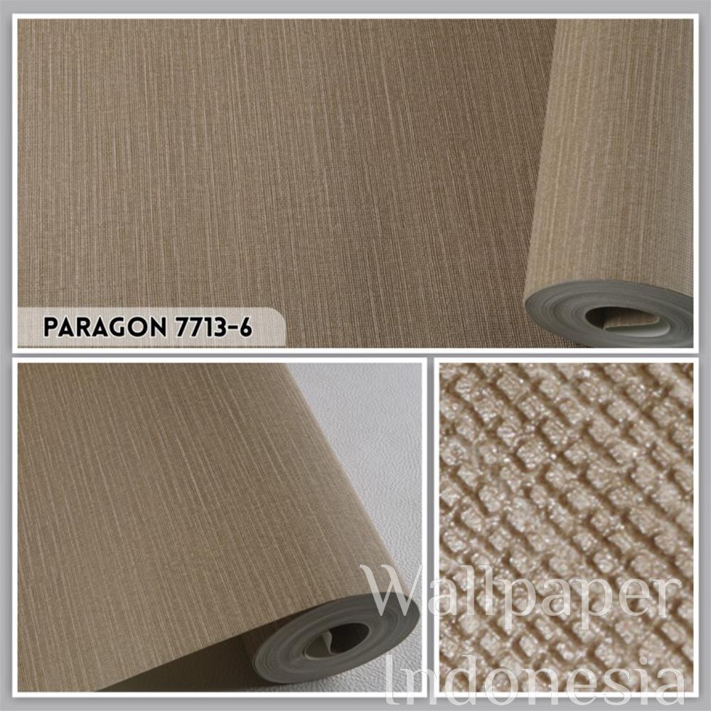 Paragon P7713-6