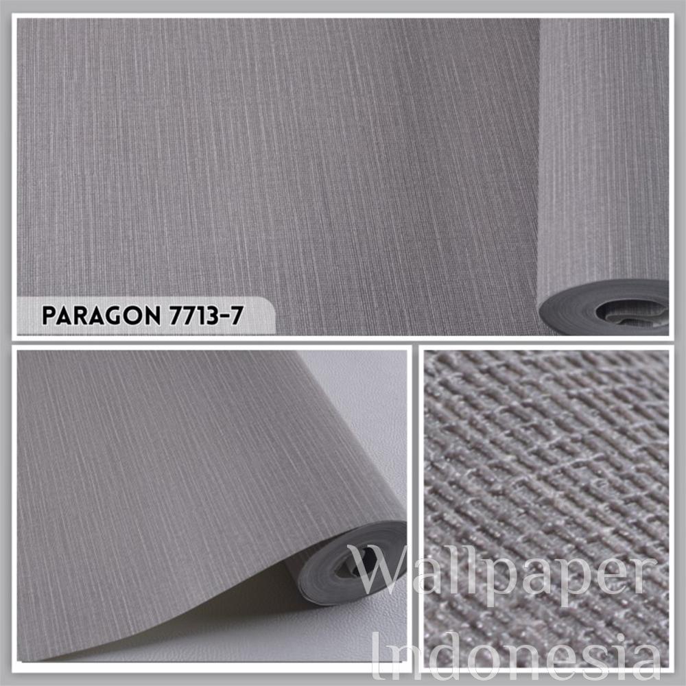 Paragon P7713-7
