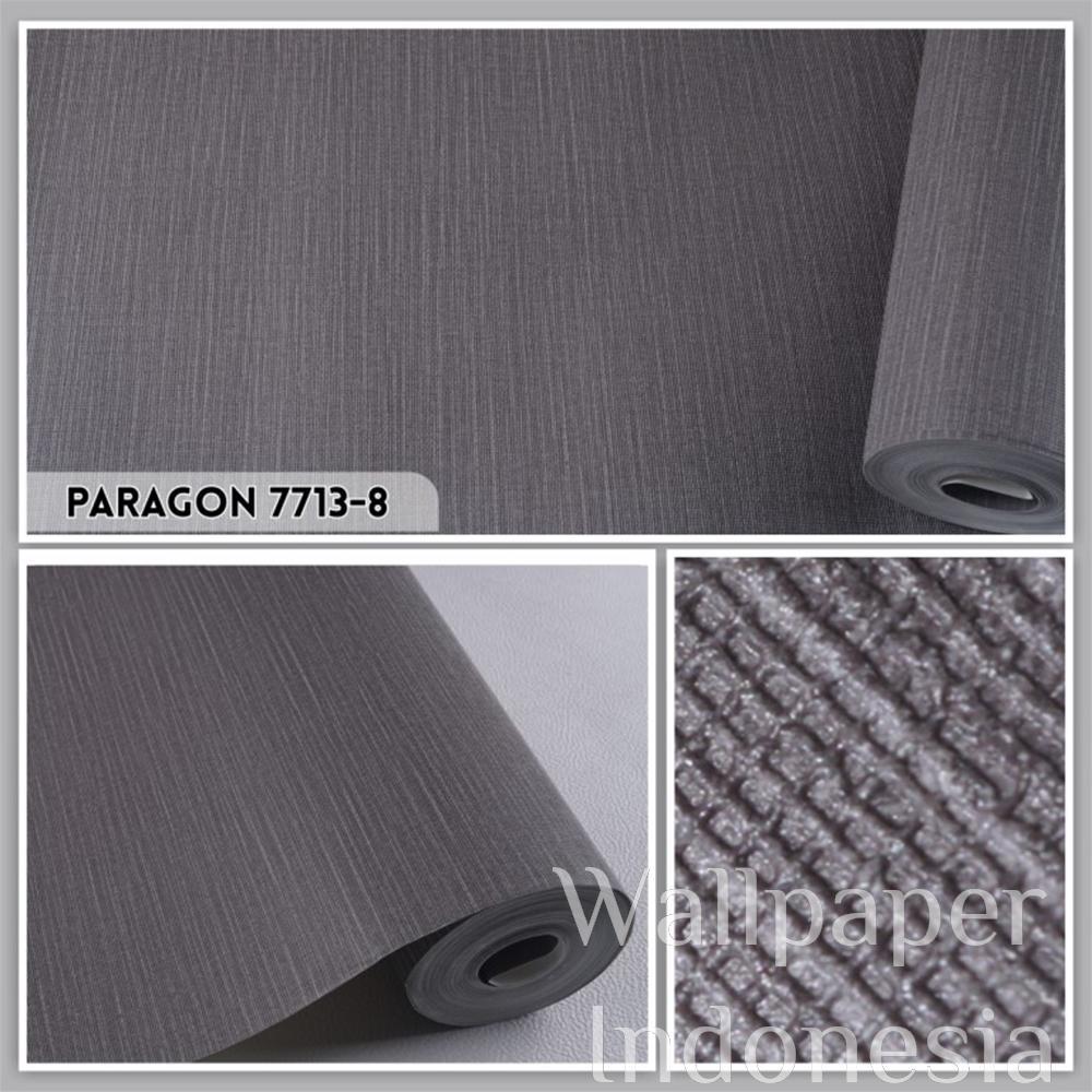 Paragon P7713-8