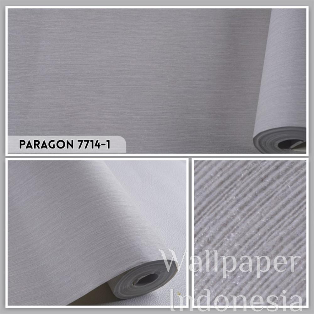 Paragon P7714-1