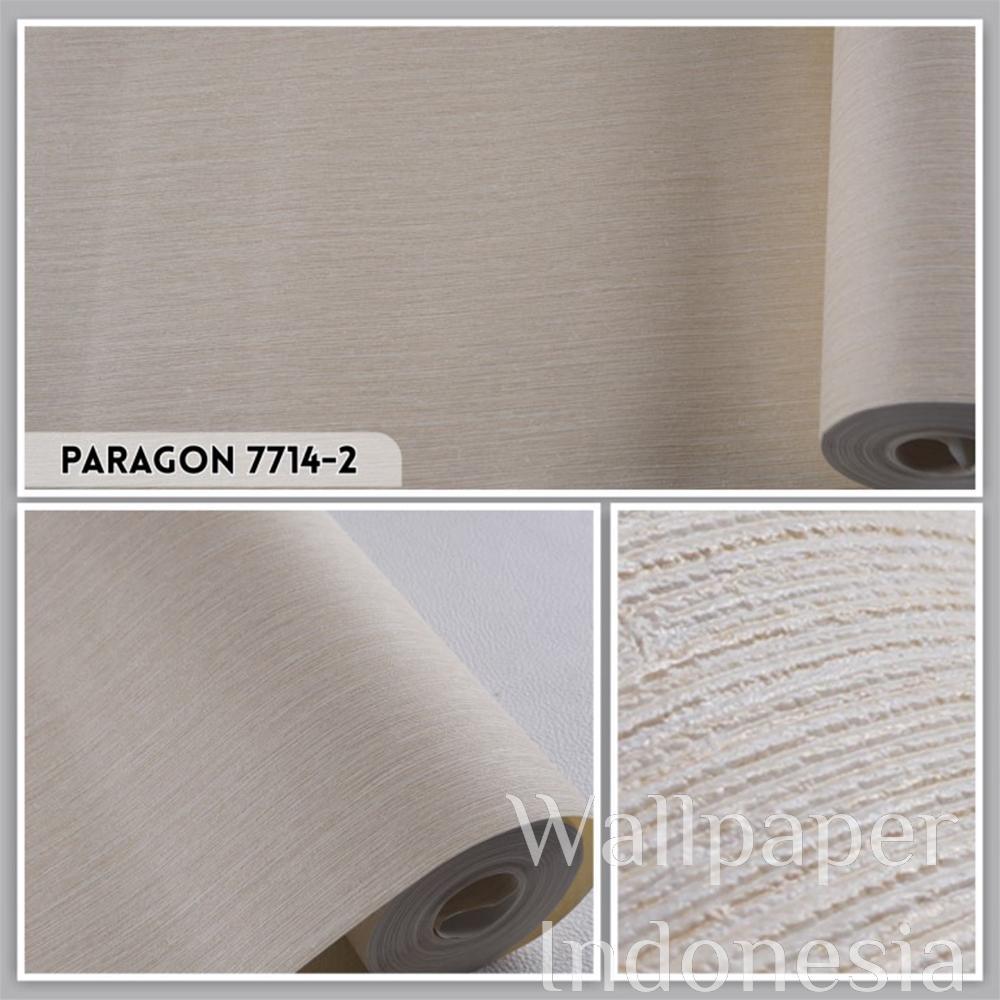 Paragon P7714-2