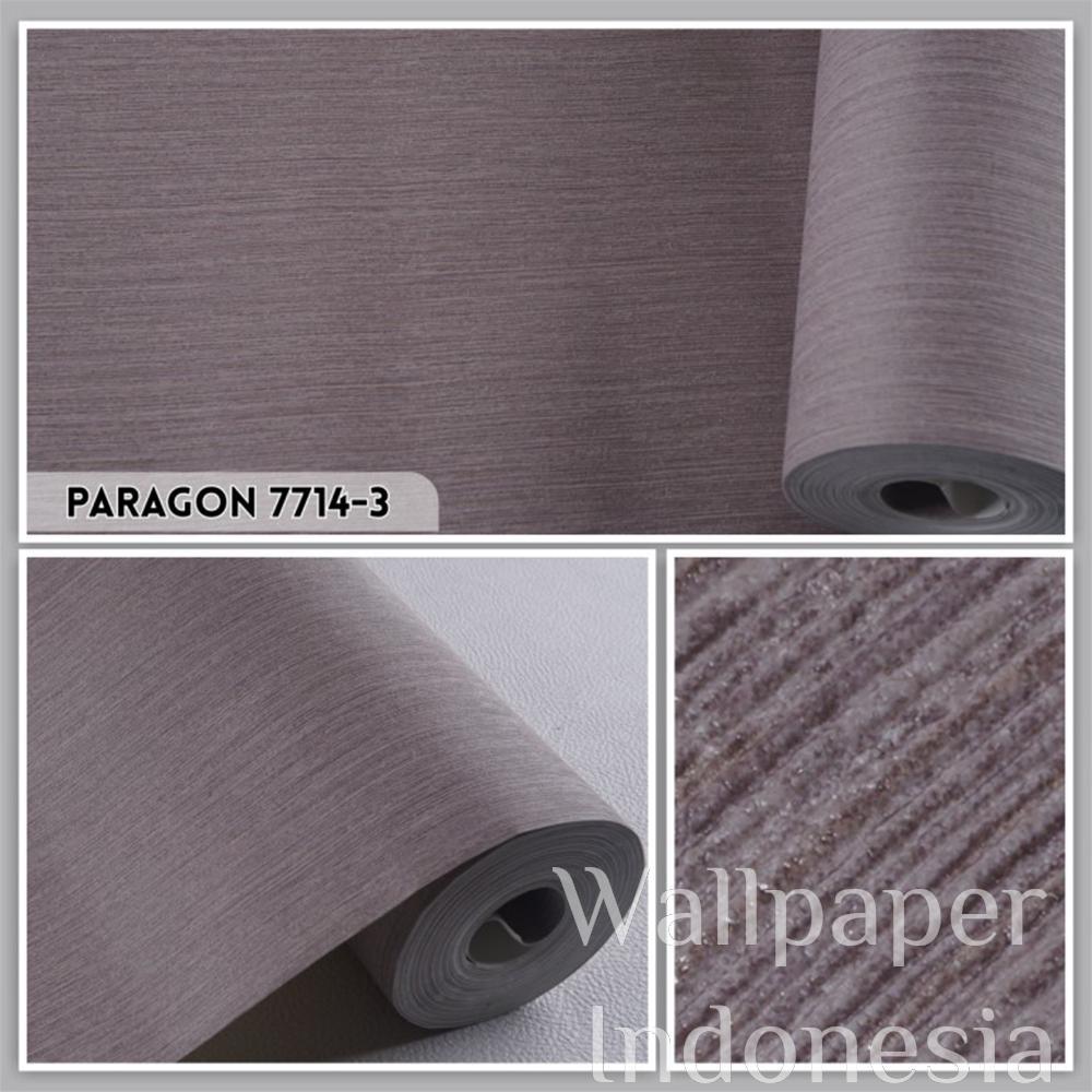 Paragon P7714-3