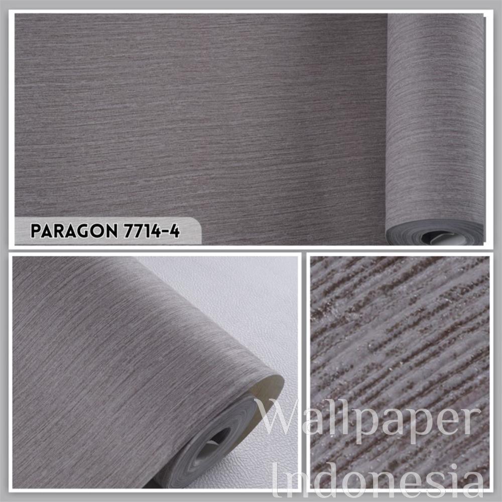 Paragon P7714-4