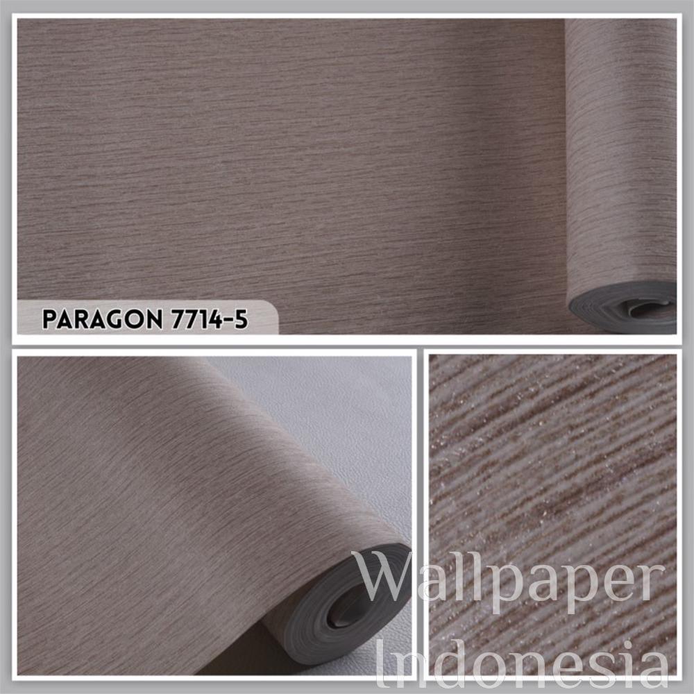 Paragon P7714-5