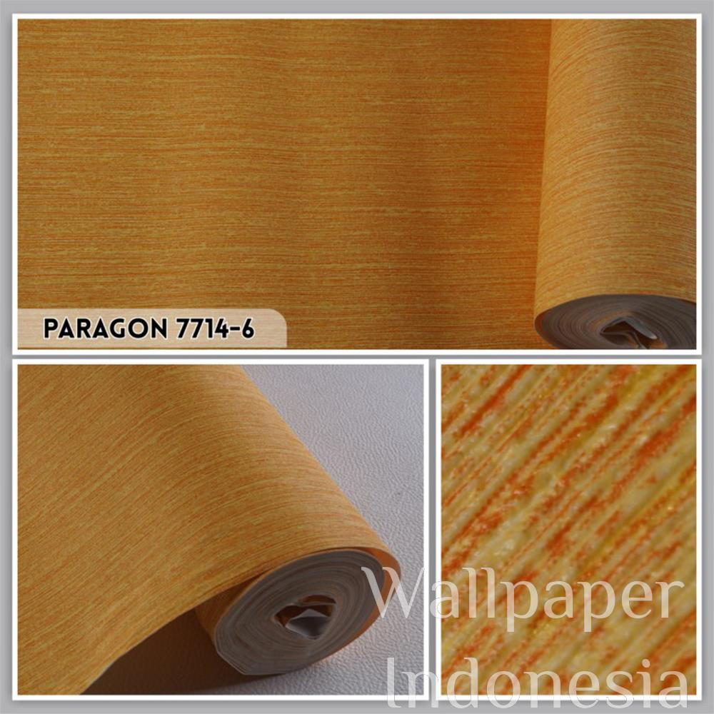Paragon P7714-6