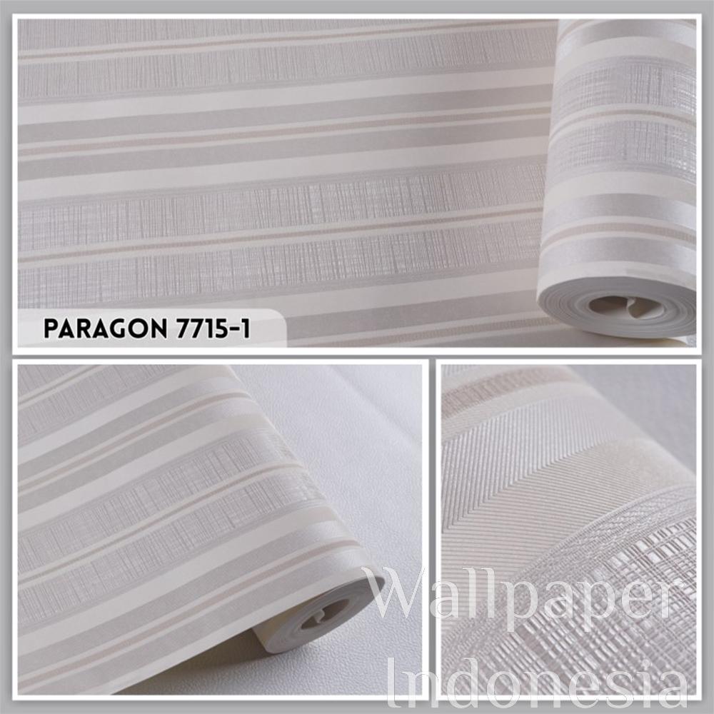Paragon P7715-1