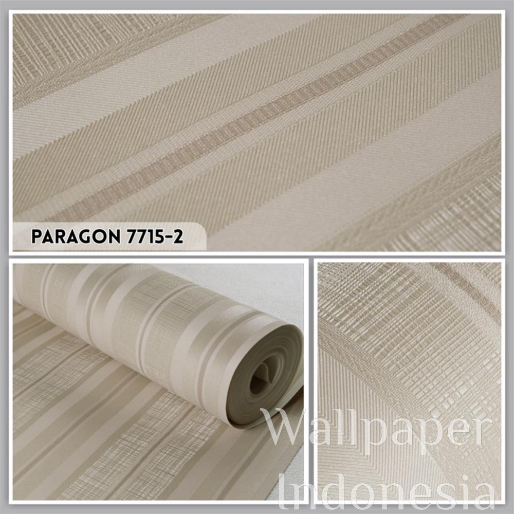 Paragon P7715-2