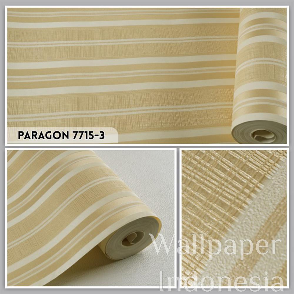 Paragon P7715-3