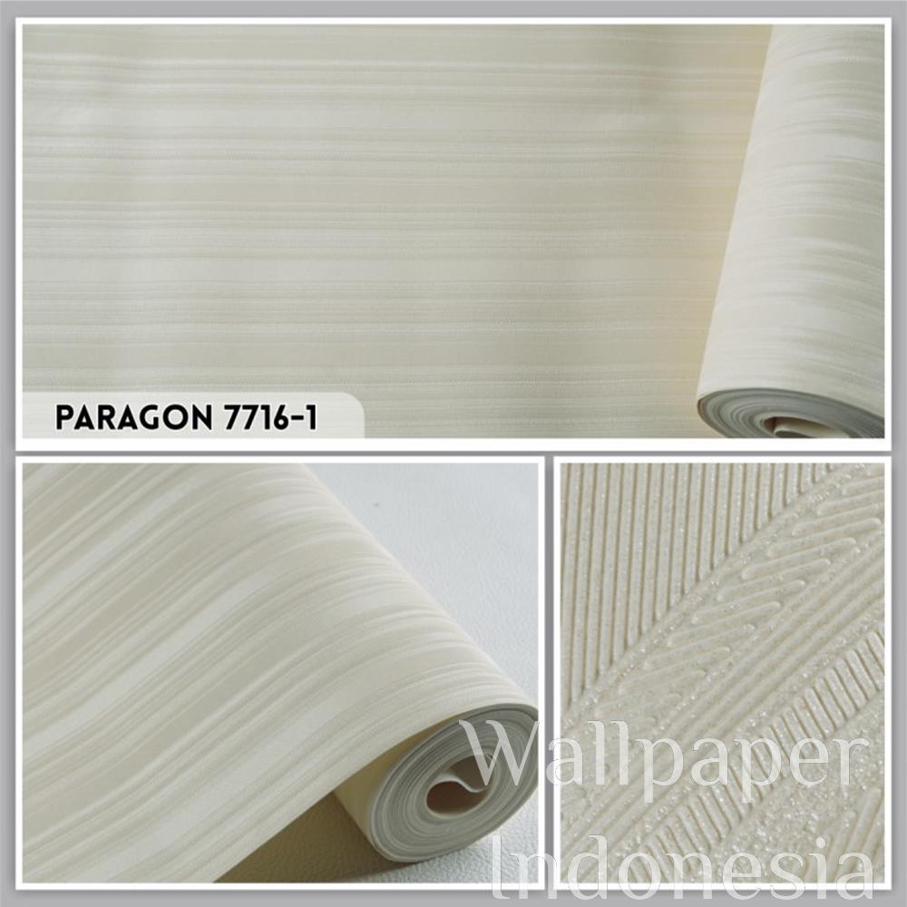 Paragon P7716-1