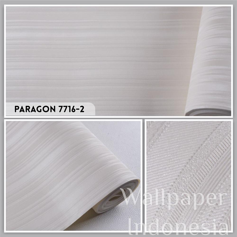 Paragon P7716-2