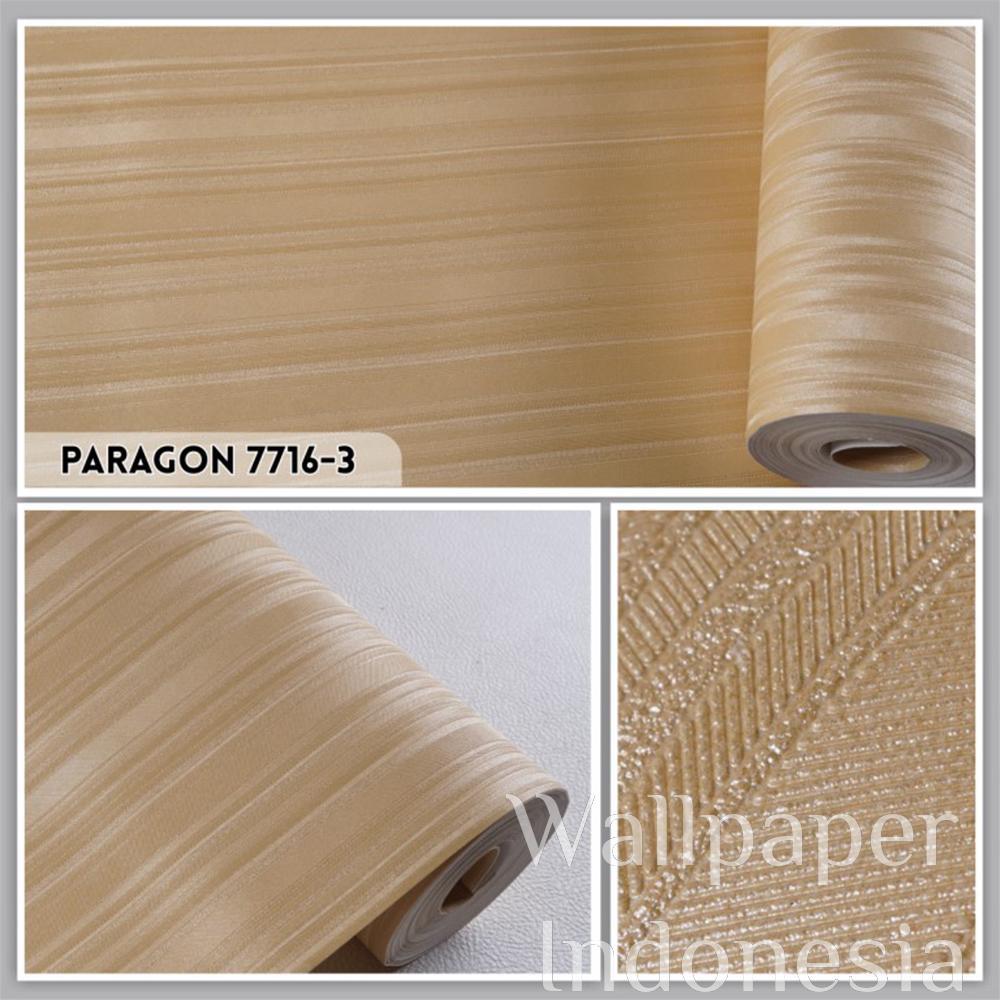 Paragon P7716-3