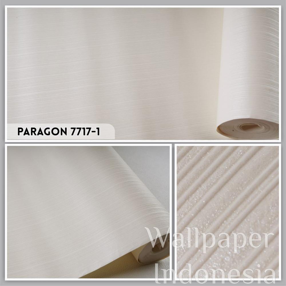 Paragon P7717-1