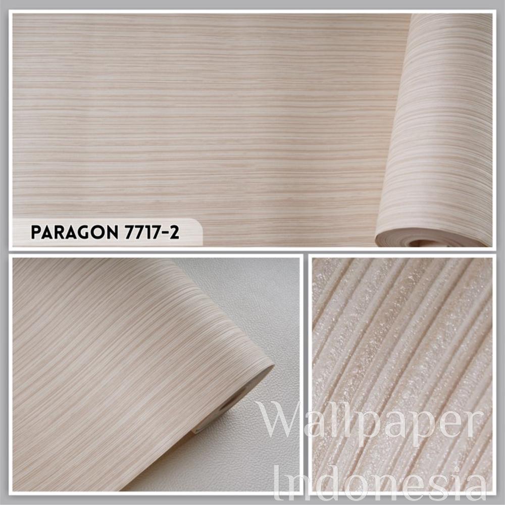 Paragon P7717-2
