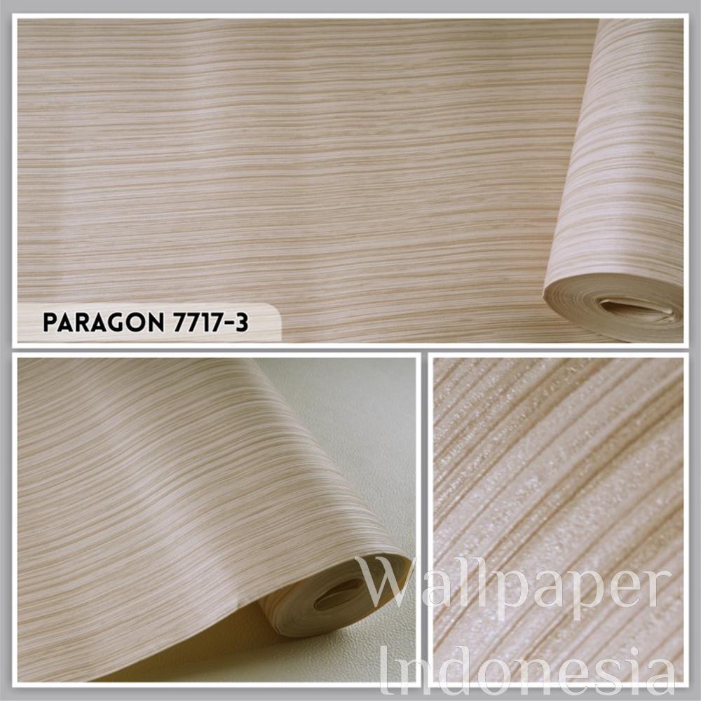 Paragon P7717-3