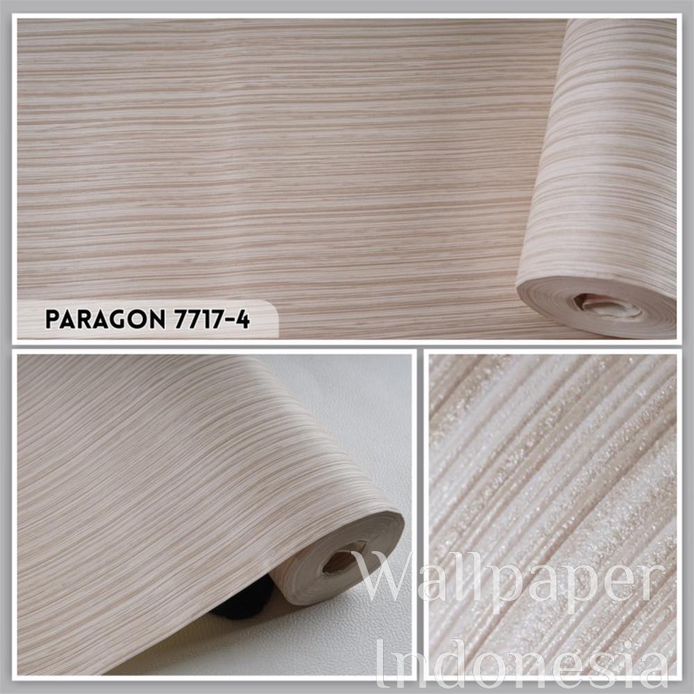 Paragon P7717-4