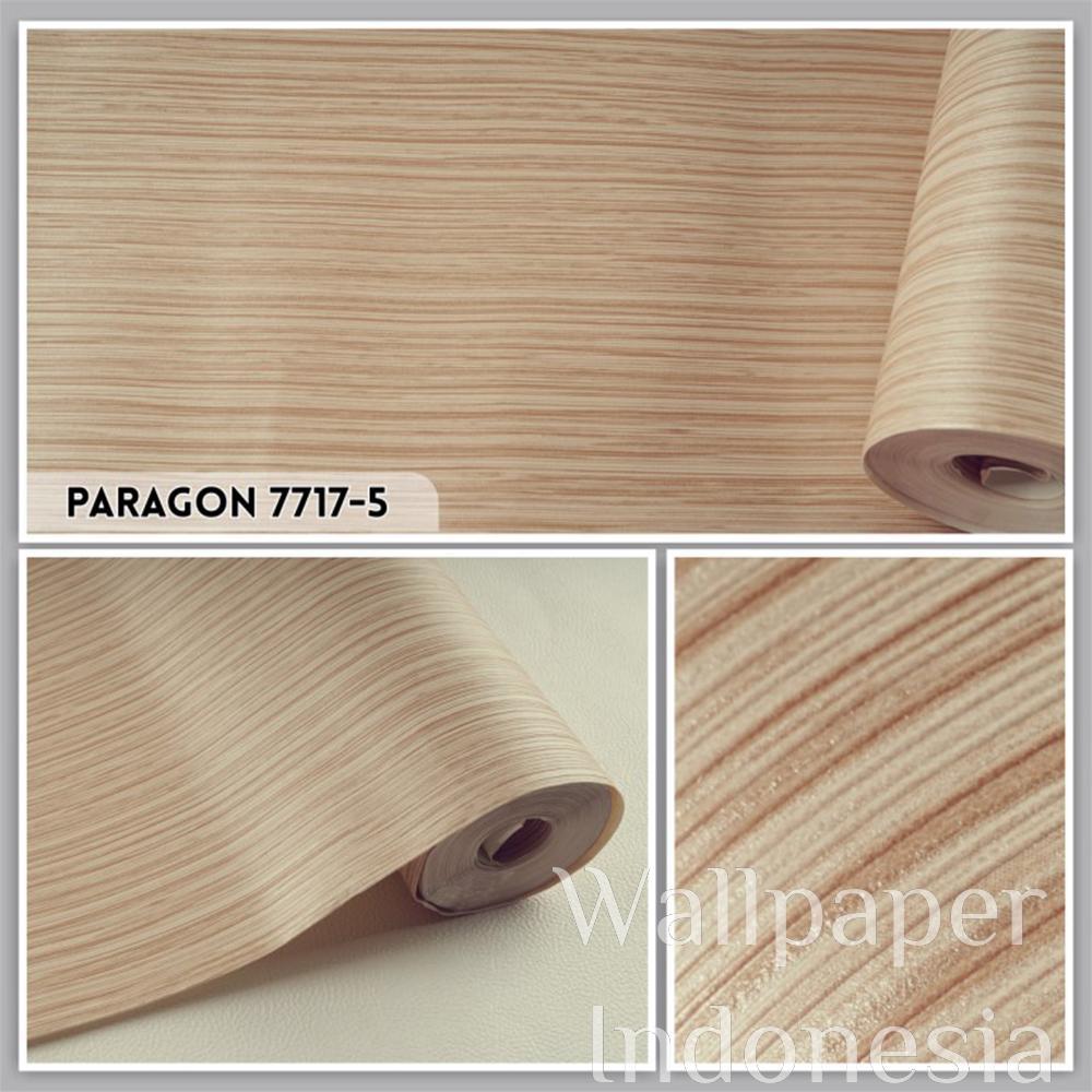 Paragon P7717-5